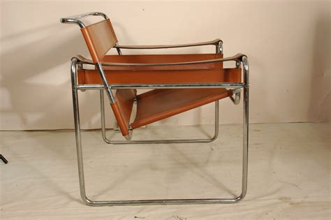 Best Wassily Chair Reproduction by Unique Wassily Chair Reproduction Homesfeed