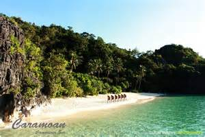 Caramoan Islands Philippines