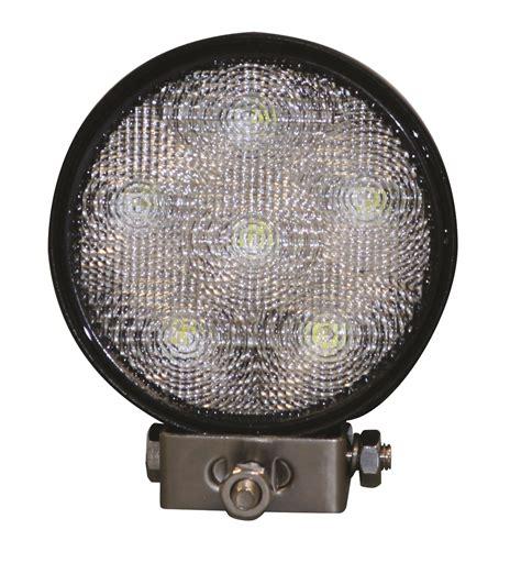 6 volt led lights buyers 1492115 snowplow clear 6 led flood light 12 volt