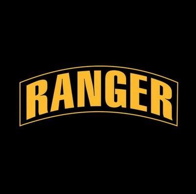 army ranger  shirts logo shirt army navy shop