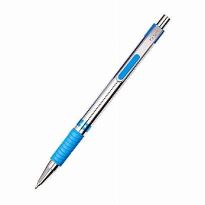 Cello Pen Ballpoint
