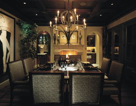 modern dining room light fixtures dining room lighting for beautiful addition in dining room