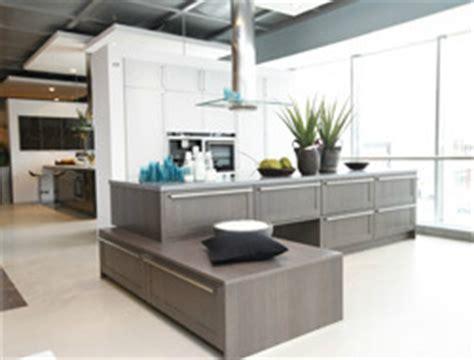 küche aktuell berlin k 252 chenstudio in berlin spandau termin vereinbaren