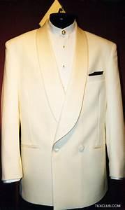 Black, tie, guide etiquette: White tie, definition