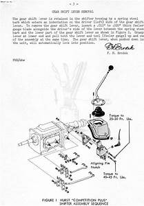 Plymouth Wiring   1970 Plymouth Road Runner Wiring Diagram