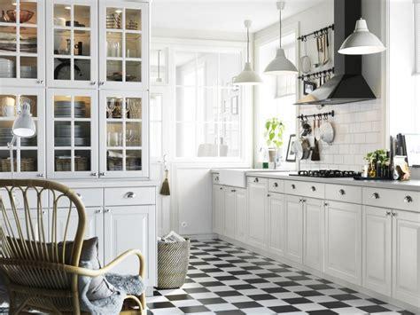 Ikea Kitchen Cabinet Doors Only  Home Furniture Design. Bathroom Shower Stalls. Pedestal Stool. Sliding Door For Bathroom. White Desk. White Leather Chair. Houston Custom Home Builders. Russell Roofing. Lumens Com