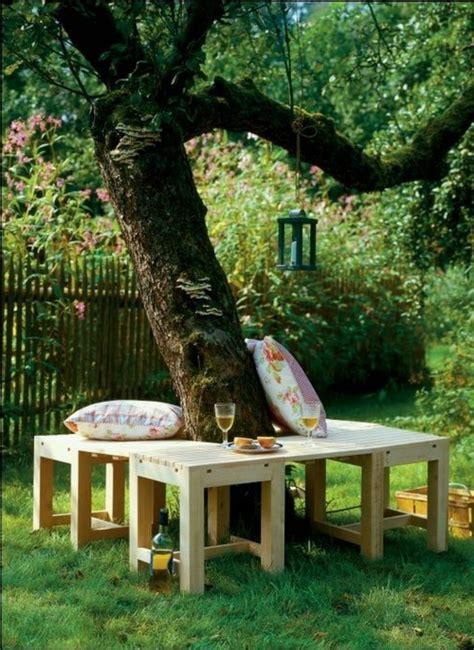 Mein Kleiner Garten Dekoration Und Kreatives by Garten Deko Zum Basteln 40 Sch 246 Ne Bilder
