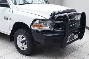 2011 Dodge Ram 3500 Diesel 4x4 Dually 6