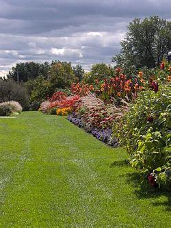 Garden Picture by Ornamental Gardens Ottawa
