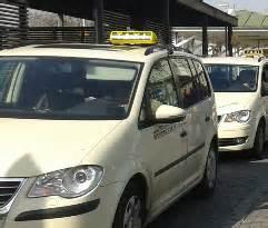 Abrechnung Krankenfahrten Taxi : home ~ Themetempest.com Abrechnung