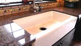 Soapstone Networks by Vermont Soapstone Sink Diy