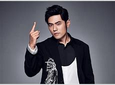 Jay Chou Wallpapers Images Photos Pictures Backgrounds