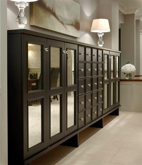 contemporary bedroom cabinet plain fancy
