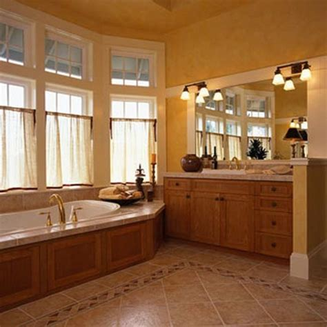 bathroom ideas remodel 4 great ideas for remodeling small bathrooms interior design