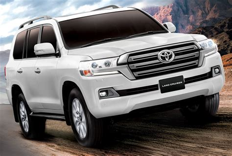 Toyota Land Cruiser Price by Toyota Land Cruiser 2019 Prices In Pakistan Car Review
