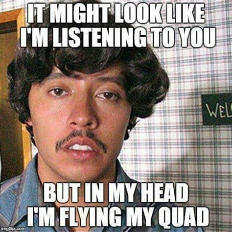 Quad Memes - quad memes 100 images 25 best memes about quad memes quad memes banshee bikes wheelers side
