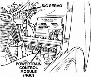 2002 Chevy Venture Cooling System Diagram Html