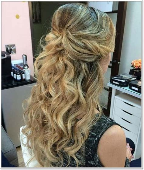 whimsical     hairstyles   wear   occasions