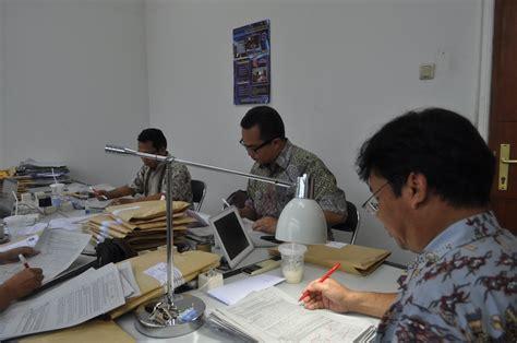 Ajukan pertanyaan tentang tugas sekolahmu. Revisi Kunci Jawaban Pilihan Ganda UAS Sosiologi Umum ...