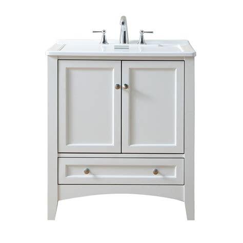 home depot deep sink stufurhome 30 5 in x 22 in acrylic undermount laundry