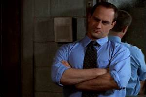 Law and Order SVU images Det. Elliot Stabler HD wallpaper ...