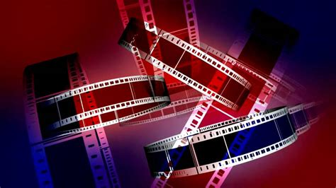 hd video backgrounds film youtube