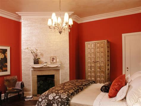 color  paint  bedroom stylepk