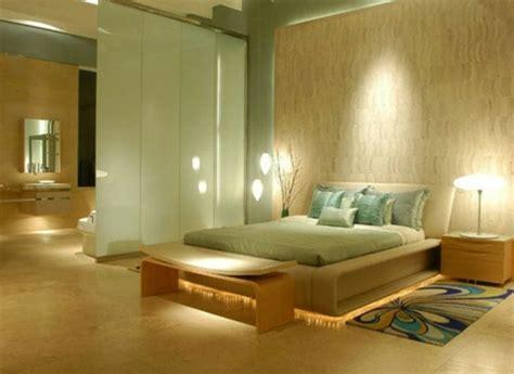 chambre relax 12 idées pour décoration de votre chambre à coucher
