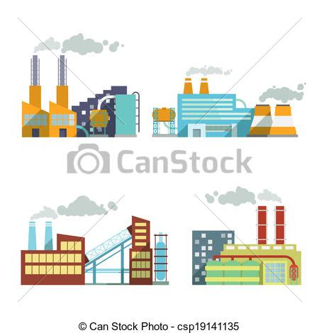 business district clipart clipground