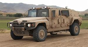 Diesel L Quad : what would you replace the hmmwv with ~ Kayakingforconservation.com Haus und Dekorationen