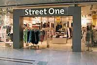 Oez München öffnungszeiten : einkaufscenter shopping center in m nchen oez olympia einkaufszentrum street one mode ~ Orissabook.com Haus und Dekorationen