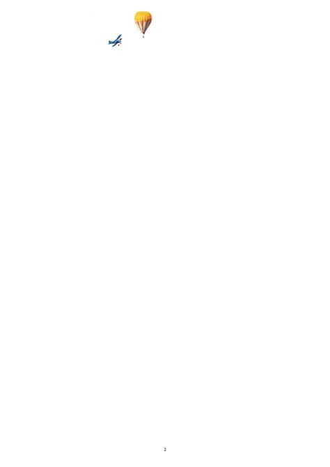 banque populaire loire et lyonnais siege social banque populaire loire et lyonnais rapport annuel 2013