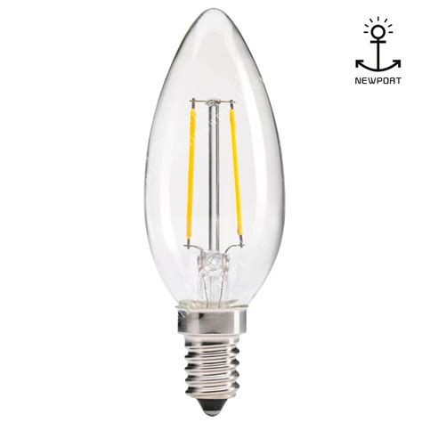 2017 new products 4w light filament led bulb cheap
