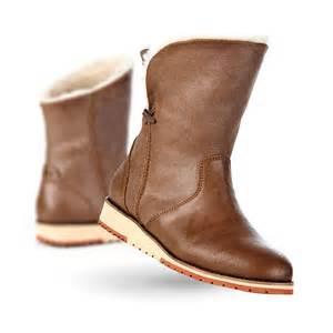 ugg boots australia factory outlet emu ugg boots factory outlet