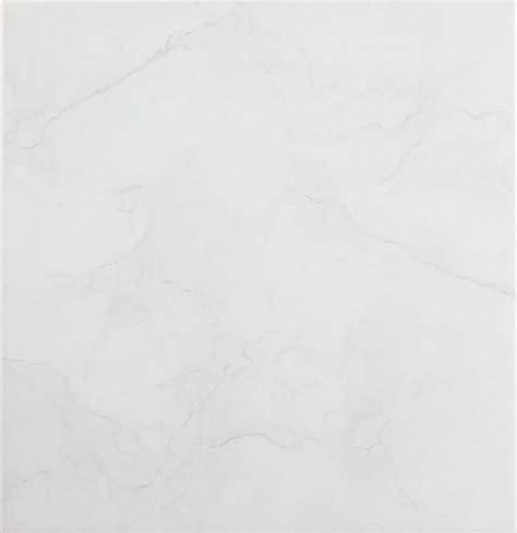 Genuine Look Of Marble Floors From Armstrong Flooring
