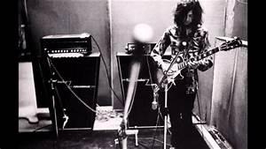 Rare Lost Song  Led Zeppelin  Untitled Short Instrumental