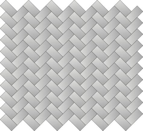 herringbone pattern cheap herringbone pattern coffee u