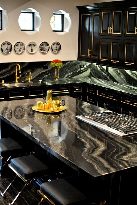 kitchen granite design 1776 best best kitchen designs images on 1776