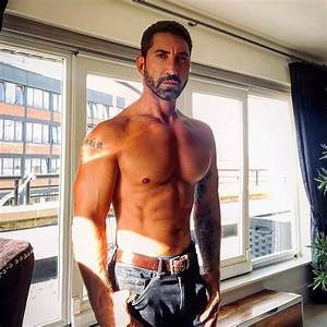 Motivation  Male Fitness Model Diet Plan  Motivation  Diet  Fitness  Male Fitness Mod U2026 In 2020