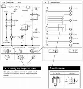 Power Mirror Switch Wiring Diagram New