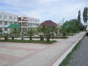 Санатории в казахстане лечение псориаза