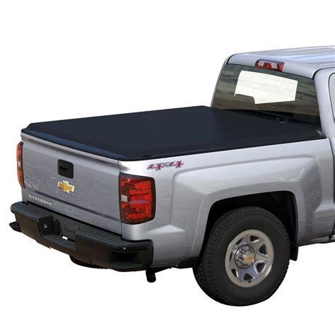 2017 Silverado 3500hd Truck Accessories Chevrolet