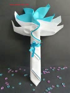 pliage de serviette en papier pour mariage pliage de serviette papier pour mariage dootdadoo idées de conception sont intéressants