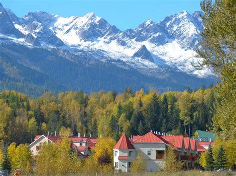 gorgeous mountain view condo  elk river vrbo