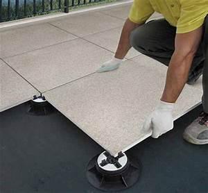 Carrelage Clipsable Exterieur : carrelage clipsable ext rieur ~ Premium-room.com Idées de Décoration