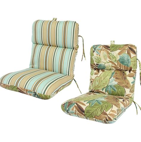 Patio Chair Cushions by Inspirations Excellent Walmart Patio Chair Cushions To