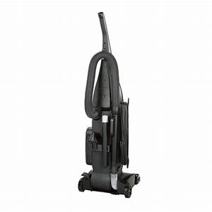 Bissell 82h1 Cleanview Helix Vacuum Cleaner