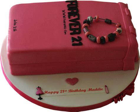 novelty carrier bag cake kimboscakes leicester