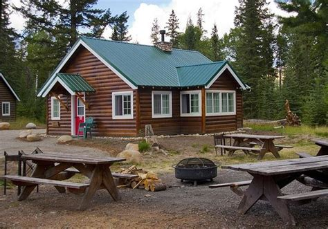Pine Bungalows  Updated 2017 Cottage Reviews & Price