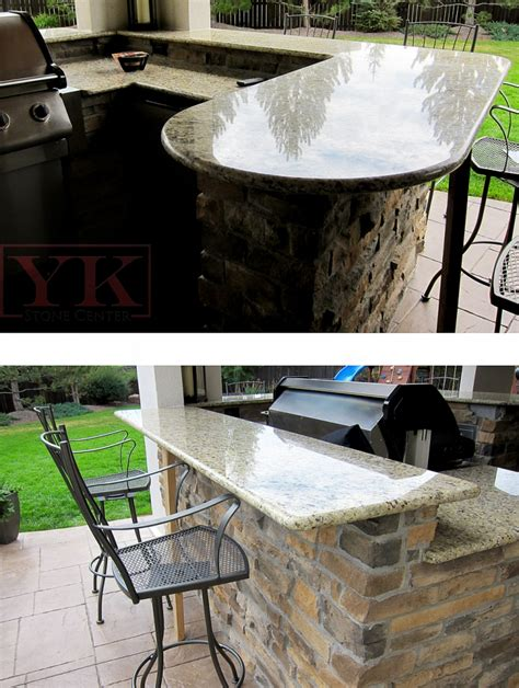 yk marble 303 935 6185 187 marble and granite